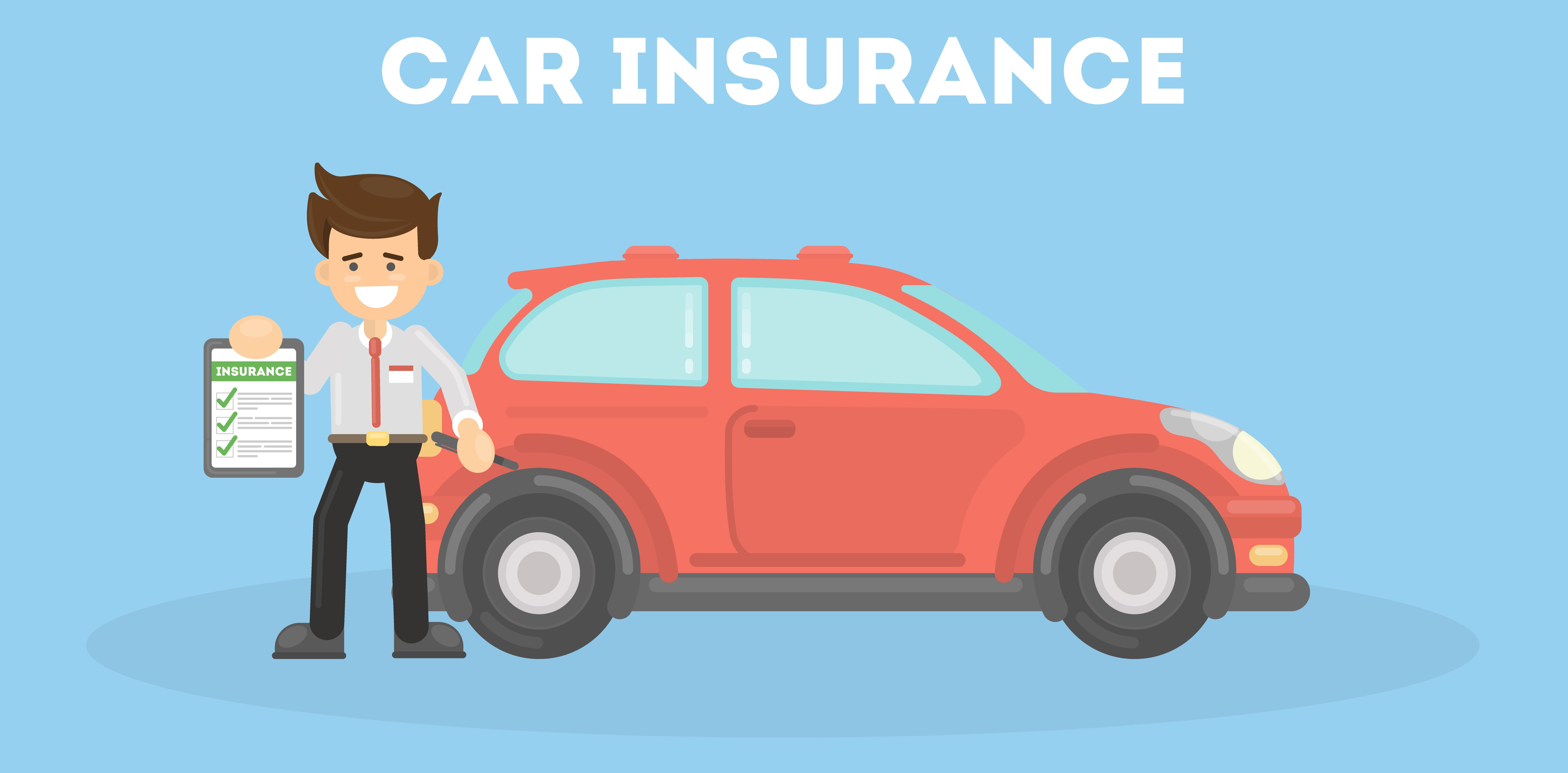 Car Insurance Savings - 6 Expert Tips You Never Knew