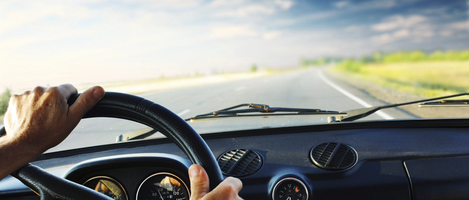 Cheap Auto Insurance: Some Useful Tips To Finding Quotes Fast