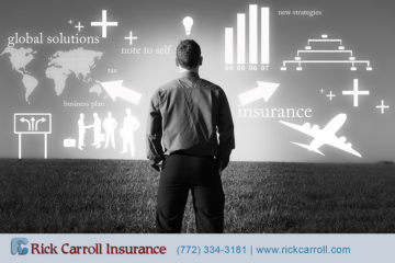 Choosing The Best Business Insurance Quotes