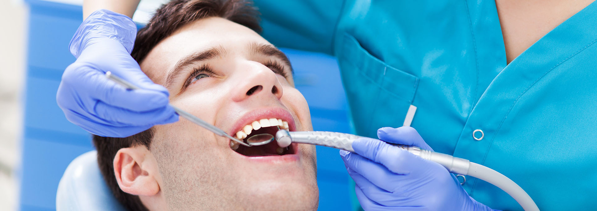 Discount Dental Coverage - Questions to Ask Before Joining a Plan