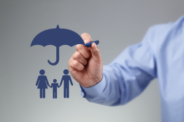 How to Protect Yourself Against Insurance Fraud