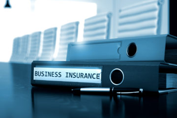 """Importance Of """"Business Owners"""" Insurance"""