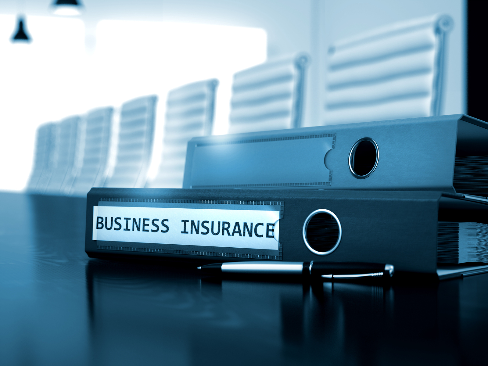 "Importance Of ""Business Owners"" Insurance"