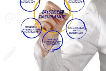 Know What to Consider While Buying Personal Accident Insurance Policy