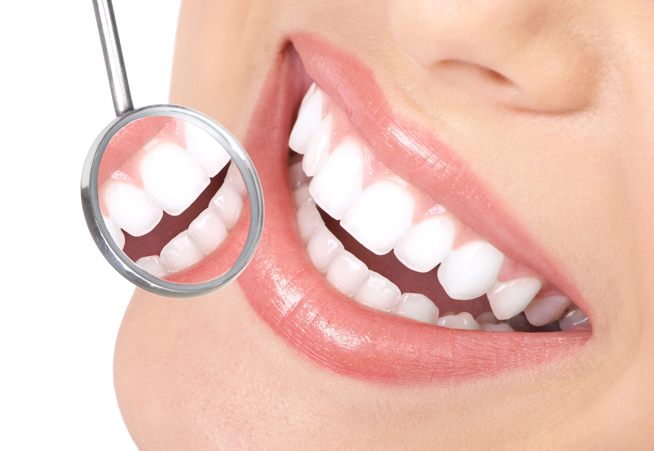 Low Cost Affordable Full Coverage Dental Insurance