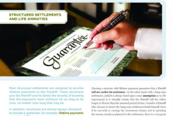 Reasons for Purchasing Life Insurance for Elderly Parents