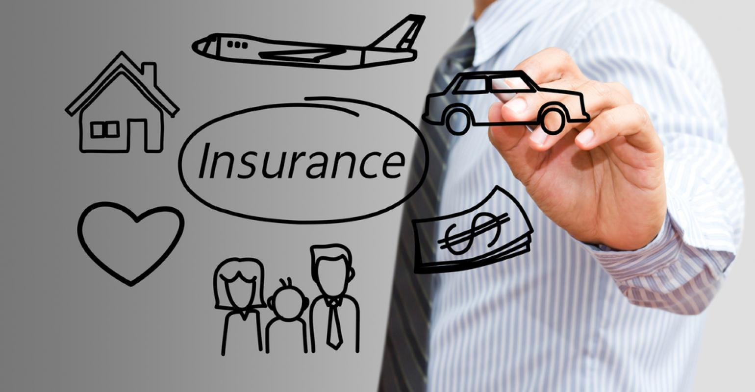 Reinsurance Buyers - Three Mistakes That Can Cost You Big Money When Buying Reinsurance