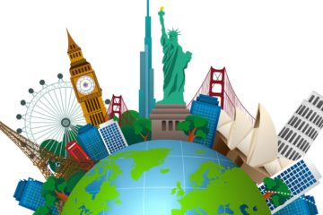 Tips for Planning Mission Trips Overseas