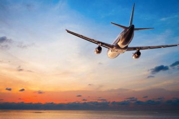 Travel Insurance: Your Optimum Security While You Travel