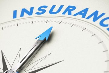 What You Need To Know When Choosing The Best Business Insurance Provider