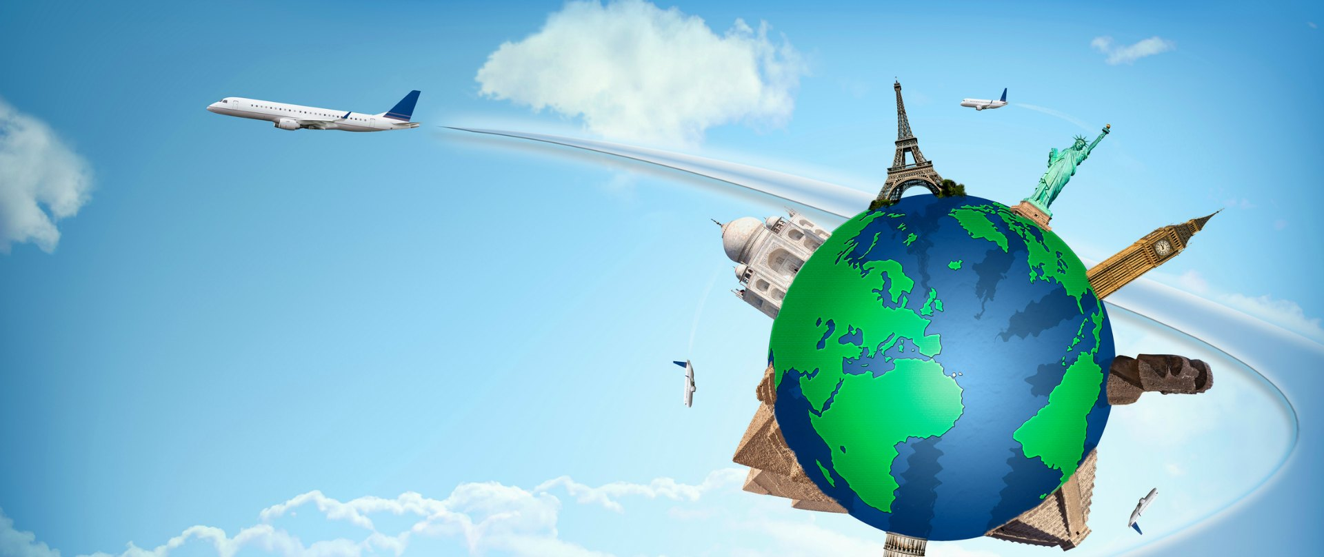 Why Travel Insurance Is a Must Have