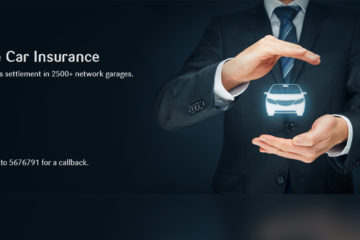 You Need To Know About Business Insurance